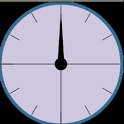 CountDown Clock icon