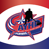 Atlantic Youth Hockey Playoffs