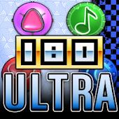 180 Ultra