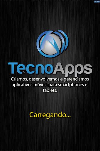 TecnoApps