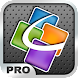 Quickoffice Pro (Office & PDF) icon