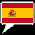 SVOX Spanish Pablo Voice logo