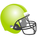 Pro Football Live Wallpaper icon