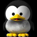 PenguinWidget icon