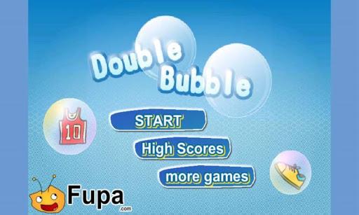 Double Bubble Premium