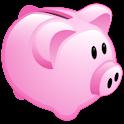 Piggy Banker logo
