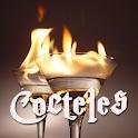 Los Mejores Cocteles logo