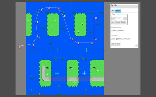Gaming App Construction Kit- screenshot thumbnail