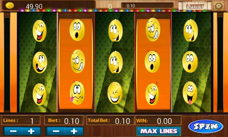 best slot machines to play online google charm download