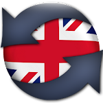 Dril - english effectively Apk