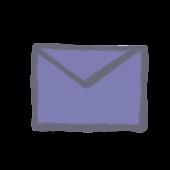 Prefx Message Redirection Free
