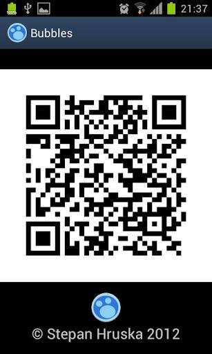 免費下載休閒APP|泡沫 app開箱文|APP開箱王