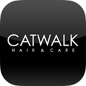 Catwalk Hair&Care