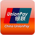 China Union Pay Card logo