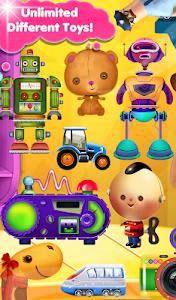 Toys Repair v4.2.3