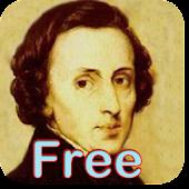 Chopin MusicBox