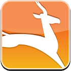 Gazelle - Mobile Health App icon