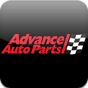 Advance Auto Parts icon