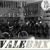 Vale BMX