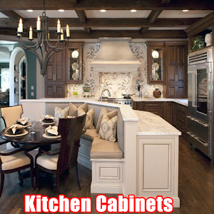 Download Kitchen Cabinets For Pc. Designing A Conference Room. Colorful Kids Room. Kitchen And Dining Room. Diy Room Divider Wall. Dorm Room Camera. Ikea Laundry Room Makeover. Asian Dining Room Furniture. National Arts Club Dining Room