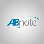 ABnote Wallet