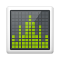HTC Speak Pack-EL icon