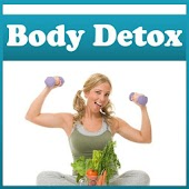 Body Detox Guide & Tips !
