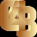 NFC Visitenkarte Editor icon