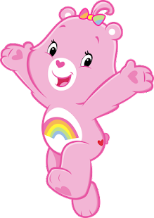 Coloring: Bear