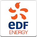 EDF Energy icon