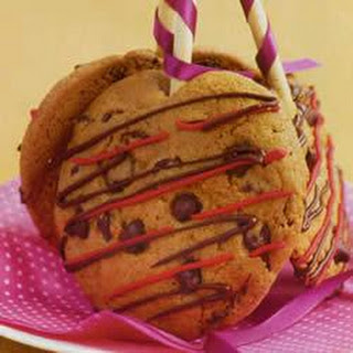 Cookie On A Stick
