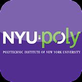 NYU Poly