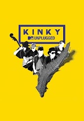 Kinky: MTV Unplugged