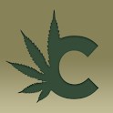 Cannapedia logo