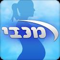 מעקב הריון icon