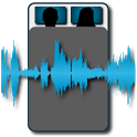 Sound Asleep icon
