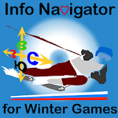 Winter Games & Sports