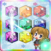 Frozen Jewels Free