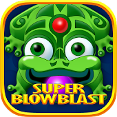 super blowblast kids&adults