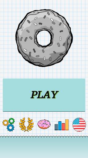 Logo Quiz 2015