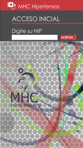 MHC HIPERTENSION