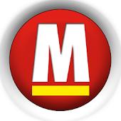 Motorrad-Treffpunkte