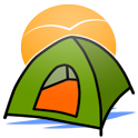 Let's Camp Portugal icon