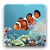aniPet Aquarium LiveWallpaper file APK for Gaming PC/PS3/PS4 Smart TV