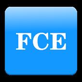 Flowchart Editor