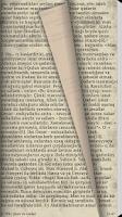 Screenshot of Qeza ve qeder