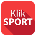 KlikSPORT icon