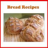 Bread Recipes !