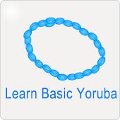 Learn Basic Yoruba