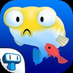 Bob - 3D Virtual Pet Blowfish 1.0.4 Apk